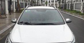 Bán xe Hyundai i20 Active 1.4 AT đời 2016, màu trắng, nhập khẩu giá 535 triệu tại Hải Phòng