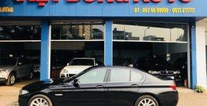 Bán BMW 5 Series sx 2014, nhập khẩu giá 1 tỷ 460 tr tại Hà Nội
