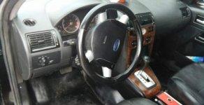 Cần bán Ford Mondeo số tự động, bản 2.5, xe đẹp máy ngon gầm bệ chắc nịch giá 172 triệu tại Bình Dương