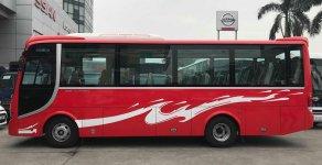 Samco Felix 29 chỗ - 34 chỗ mới 100%. Liên hệ: 0963 666 716 giá 1 tỷ 550 tr tại Hà Nội