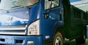 Xe ben FAW mới 100% giá 530 triệu tại Tp.HCM