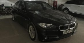 Bán xe BMW 520i, chính chủ, tư nhân chỉ một chủ sử dụng, biển Hà Nội giá 1 tỷ 510 tr tại Hà Nội