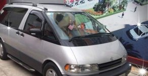 Cần bán xe Toyota Previa đời 1995, nhập khẩu nguyên chiếc, giá cạnh tranh giá 230 triệu tại Đà Nẵng