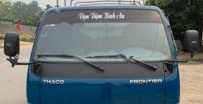 Cần bán xe Kia Frontier đời 2017, màu xanh lam giá cạnh tranh giá 335 triệu tại Hà Nội
