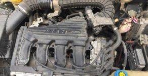 Cần bán xe Fiat Siena HLX 1.6 đời 2003, màu xanh lam   giá 115 triệu tại Hà Nội