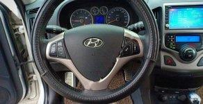 Bán Hyundai i30 CW sản xuất năm 2009, màu bạc, nhập khẩu   giá 343 triệu tại Thái Nguyên