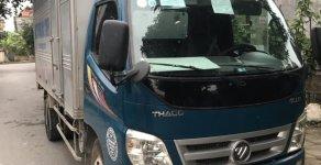 Bán xe Onllin 500B cũ 2015 tại Hải Phòng 0936779976 giá 175 triệu tại Hải Phòng