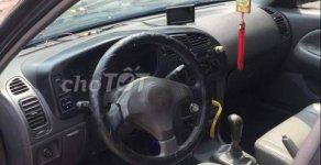 Bán xe Mitsubishi Lancer GLXi MT giá 125 triệu tại Hà Nội