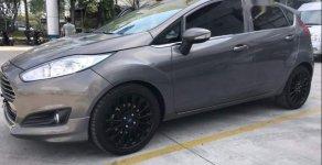Cần bán Ford Fiesta 1.0 Ecoboost Sx 2014, xe mới đăng kiểm và bảo hiểm hai chiều giá 398 triệu tại Đồng Nai