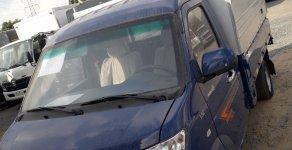 Bán xe Dongben thùng kín cánh dơi đời 2018 chất lượng giá 180 triệu tại Bình Dương