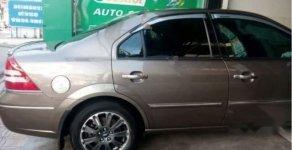 Bán ô tô Ford Mondeo 2.0 AT đời 2004, 4 máy giá 240 triệu tại Cần Thơ