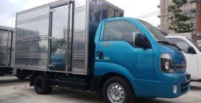 Bán xe tải Kia K200 đời 2019 - tải trọng 1T4 / 1T9 - Xe tải Kia Frontier K200 giá 335 triệu tại Tp.HCM