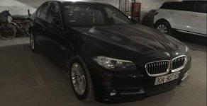 Cần bán xe BMW520i, chính chủ, tư nhân chỉ một chủ sử dụng, biển Hà Nội giá 1 tỷ 510 tr tại Hà Nội