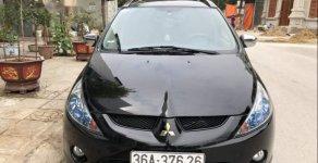 Gia đình cần bán xe Grandis, sx 2008, xe 7 chỗ ít đi nên còn rất mới, mới lăn bánh 8 vạn km giá 425 triệu tại Thanh Hóa