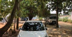 Cần bán Hyundai Grand i10 đời 2015, màu trắng, toàn bộ máy móc còn nguyên giá 370 triệu tại Đắk Lắk