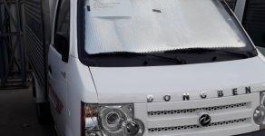 Bán xe Dongben thùng lửng đời 2018 giá 159 triệu tại Bình Dương