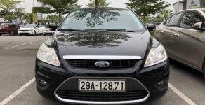 Cần bán xe Focus 2.0, sản xuất 2011, đẹp xuất sắc, tên cá nhân chạy cực ít giá 385 triệu tại Hà Nội