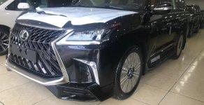 Cần bán xe Lexus LX570 Autobiography MBS bản 4 chỗ siêu VIP giá 10 tỷ 586 tr tại Hà Nội