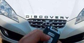 Bán Genesis GT 2009 nhập full mâm 19 thắng Brembo, cảm biến lốp, ghế sưởi giá 485 triệu tại Đắk Lắk