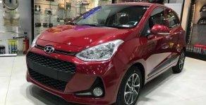 Hyundai Grand i10 mới 2019 chỉ 120tr, trả góp vay 80%, LH: 0947.371.548 giá 330 triệu tại Thanh Hóa