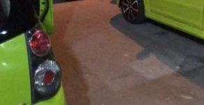 Bán xe Kia Morning Sport đời 2010 giá cạnh tranh giá 185 triệu tại Bình Dương