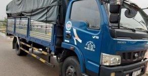 Cần bán xe tải Veam VT750 năm sản xuất 2016, máy Hyundai giá 415 triệu tại Hưng Yên