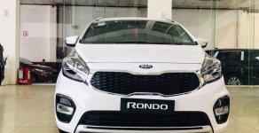 Kia Rondo 2019, ưu đãi khủng, chỉ với 180tr trả trước có ngay 1 chiếc xe 7 chỗ Kia Rondo giá 609 triệu tại Tp.HCM