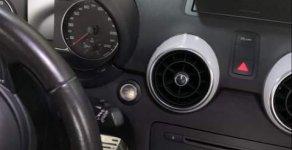 Cần bán xe Audi A1 đời 2010, màu nâu, nhập khẩu  giá 550 triệu tại Hà Nội