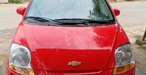 Cần bán xe Chevrolet Spark Van 2015, xe 2 chỗ số sàn giá 152 triệu tại Hưng Yên