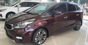 Bán Kia New Rondo 2019 đủ màu khuyến mãi cực tốt, giao xe ngay giá 609 triệu tại Tp.HCM