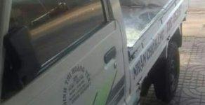Cần bán Daewoo Labo MT 1998, màu trắng, nhập khẩu, 37 triệu giá 37 triệu tại BR-Vũng Tàu