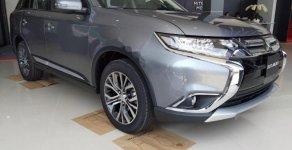 Bán Outlander 2.0 CVT mới 100% dòng xe SUV sang trọng giá rẻ nhất trong cùng phân khúc giá 808 triệu tại Cần Thơ
