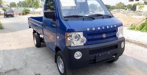 Bán ô tô Dongben DB1021 năm sản xuất 2018, màu xanh lam, nhập khẩu giá 159 triệu tại Tp.HCM