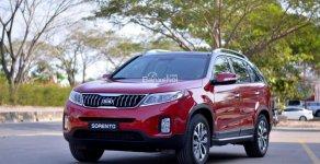 Kia Sorento GATH, kèm theo chương trình giảm giá và nhiều ưu đãi lớn. LH ngay 0909647995 giá 919 triệu tại Tp.HCM