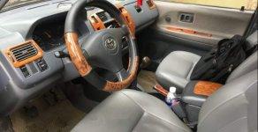 Bán Toyota Zace 2004, chính chủ giá 220 triệu tại Hà Nội