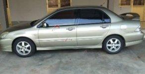 Bán xe Mitsubishi Lancer 2.0 2005, số tự động giá cạnh tranh giá 275 triệu tại BR-Vũng Tàu