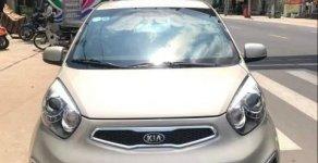 Cần bán lại xe Kia Picanto S AT đời 2013 giá cạnh tranh giá 300 triệu tại Đồng Nai
