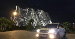 Bán Suzuki Vitara năm 2016, màu trắng, xe nhập giá 645 triệu tại Quảng Ninh