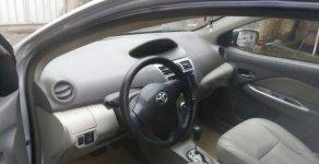 Cần bán Toyota Yaris đời 2008, nhập khẩu nguyên chiếc giá 320 triệu tại Hà Nội