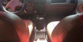 Cần bán gấp Isuzu Hi lander V-Spec Street Custom MT sản xuất năm 2007  giá 280 triệu tại Vĩnh Long