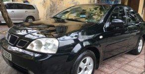 Cần bán xe Daewoo Lacetti 1.6 sản xuất năm 2005 giá 140 triệu tại Hà Nội