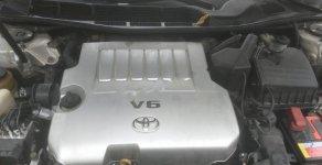 Cần bán lại xe Toyota Avalon đời 2007, nhập khẩu giá cạnh tranh giá 590 triệu tại Hà Nội