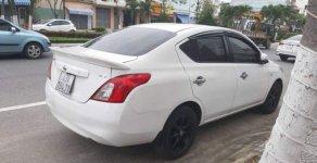 Cần bán Nissan Sunny XV đời 2015, màu trắng xe gia đình giá 397 triệu tại Đà Nẵng