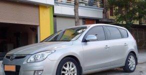 Cần bán Hyundai i30 AT 2010, màu bạc, giá tốt giá 375 triệu tại Hà Nội