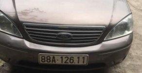 Cần bán xe Ford Mondeo AT đời 2004, giá 158tr giá 158 triệu tại Hải Dương