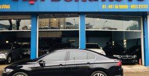 Bán xe Volkswagen Passat đời 2018, nhập khẩu nguyên chiếc, xe còn bảo hành chính hãng giá 1 tỷ 180 tr tại Hà Nội