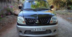 Bán Mitsubishi Jolie MPi 2004, xe chính chủ giá 159 triệu tại Đồng Nai