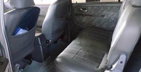 Bán xe Mitsubishi Jolie năm 2002, màu bạc giá 123 triệu tại Tây Ninh