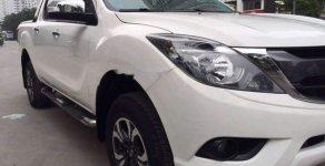 Cần bán xe Mazda BT 50 sản xuất năm 2017, màu trắng, nhập khẩu chính chủ giá 588 triệu tại Hà Nội