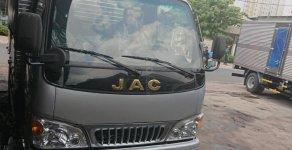 Bán xe tải JAC 2,4 tấn máy Isuzu đời 2019 giá 410 triệu tại Bình Phước
